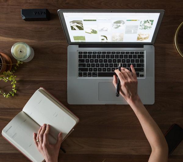 Training digital marketing in wien