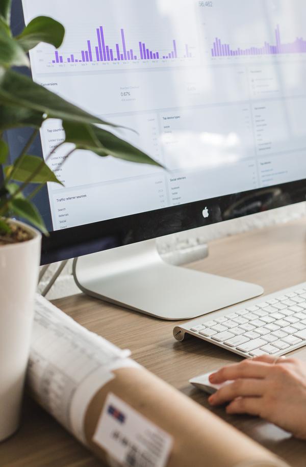 kurse in wien für online marketing