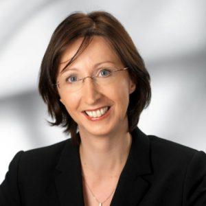 Andrea Schwarzbach-Ronner, MSc
