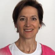 Verena Podiwinksy