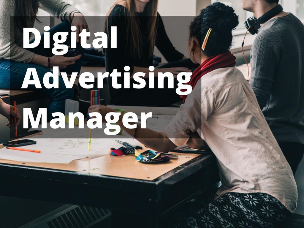Online Werbung lernen von den Besten