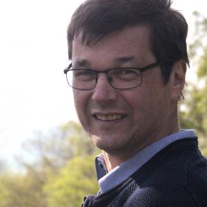 Heinz Duschanek