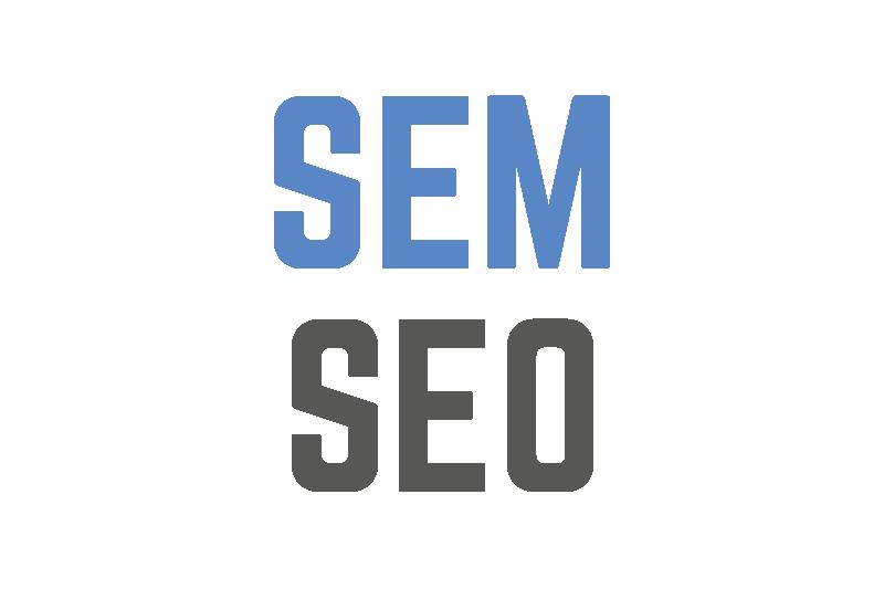 Das SEO Seminar für dein Suchmaschinenmarketing