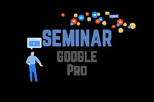 Das Seo Seminar in Wien